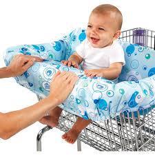 BS Cart