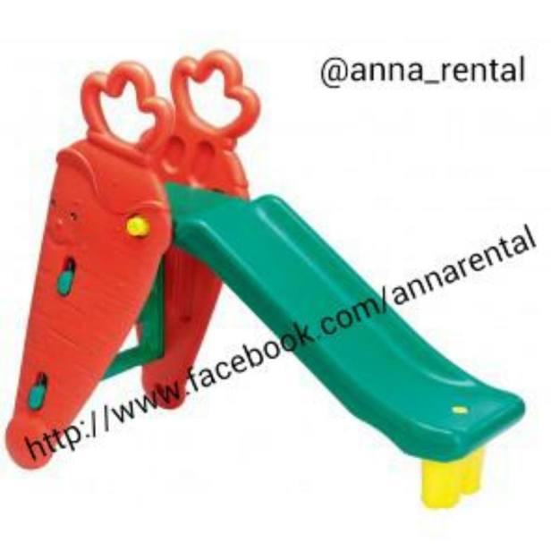 Carrot Slide.jpg