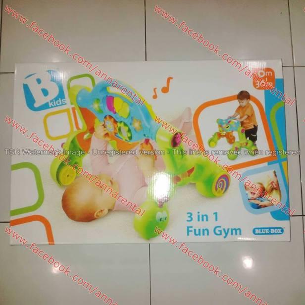 Bkids Fun Gym.jpg