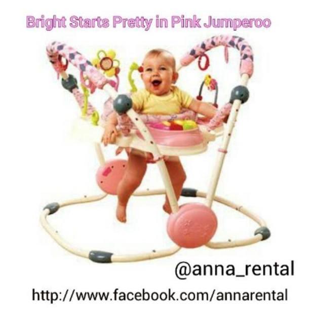 Prety Pink.jpg