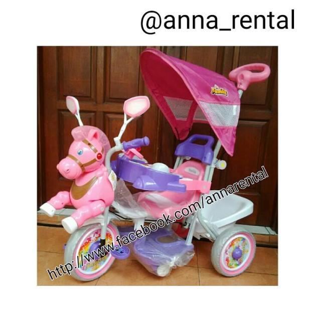 Sepeda Family Kuda Pink.jpg