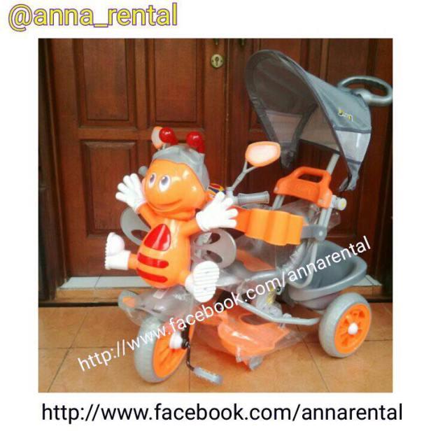 Sepeda Family Lebah Orange.jpg