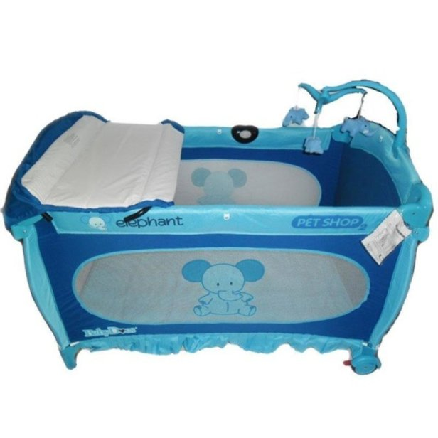 babydoes-pet-shop-90zz-baby-box-ranjang-lipat-bayi-size-l-elephant-blue-1449088035-9576201-1